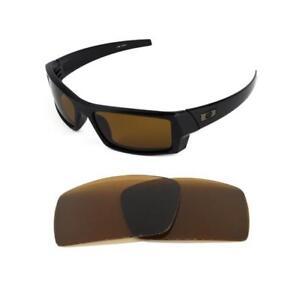 oakley gascan sunglasses ebay