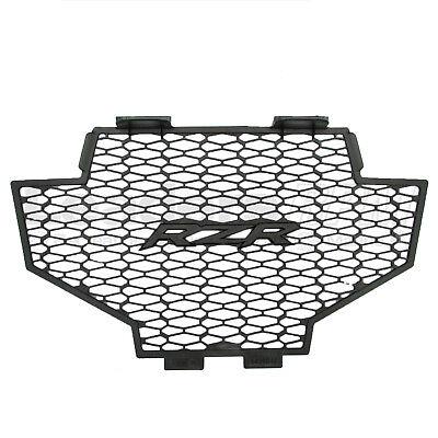 Front Grill Insert 2012-2014 Polaris RZR 4 XP 900 EPS EFI 5439845-070 OEM