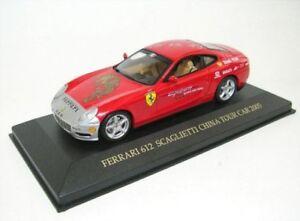 Ferrari-612-Scaglietti-china-Tour-car-2005