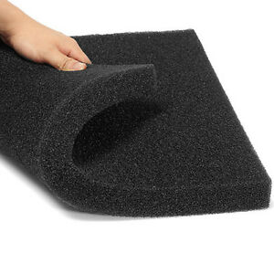 Useful-Fish-Tank-Aquarium-Biochemical-Filter-Foam-Pond-Filtration-Sponge-Pad-New