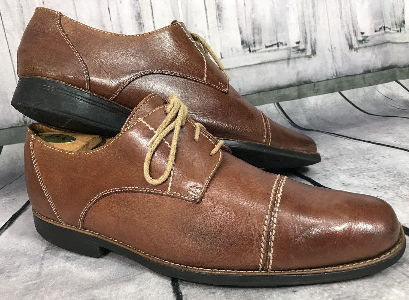 wholesape economico Norridge scarpe Uomo Moscolini Sandro