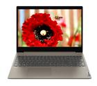 Lenovo IdeaPad 3 15.6 inch (1TB, Intel Pentium, 2.40GHz, 4GB) Laptop - Gold - 81WB0002US