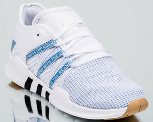 106749c95a9 adidas Originals WMNS EQT Racing ADV women lifestyle sneakers NEW ...