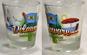 Delaware-The-First-State-Attractions-Shot-Glass-4723