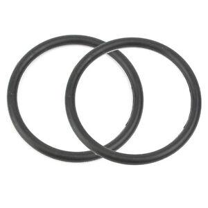 2pk Aftermarket Piston O-Ring For Hitachi NR90AE, NR90AD, NR90AF, NV90AG Nailers