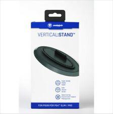 Artikelbild  PS4 Vertical Stand (Slim/Pro) snakebyte, NEU&OVP