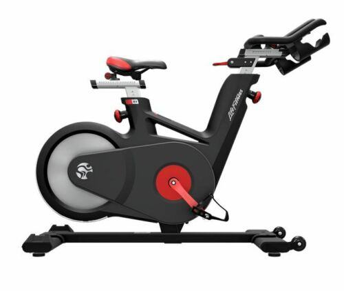New-in-the-box-Life-Fitness-IC4-Indoor-Cycle-Powered-by-ICG-IC-4-Group-Cycle