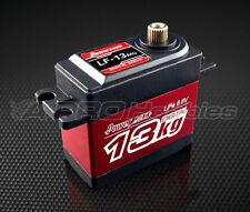 PowerHD LF-13MG 4.8-6.6V HIGH TORQUE Digital Metal Gear Servo 0.12sec/180.5oz-in