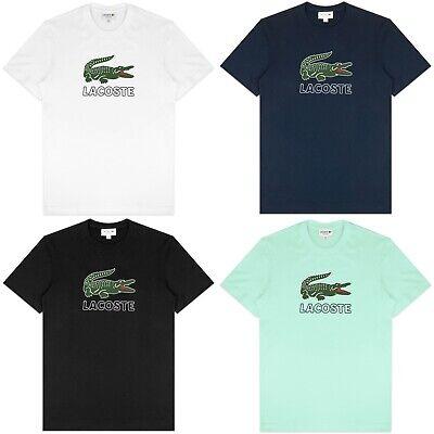 crocodile emblem shirt