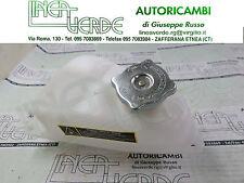 VASCHETTA LIQUIDO RADIATORE SENZA BECCUCCIO PER 82365688 FIAT RITMO 105 - 125