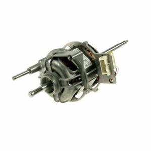 Motore-per-asciugatrice-Electrolux-Zanussi-Rex-PMM-P10-by-MarelShop