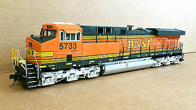 model trains train sets toy trains for sale ebay