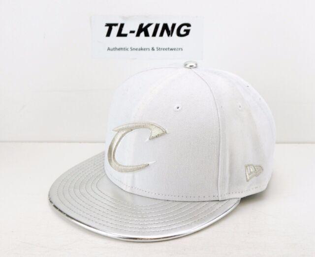 a140247fe26 New Era NBA Cleveland Cavaliers Cavs 9FIFTY Snapback Adjustable Hat W