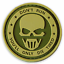 Rubber-Airsoft-Military-Tactical-PVC-Patch-Patches-Badge-Badges-Listing-2 thumbnail 48