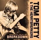 Breakdown/Radio Broadcast von Tom Petty and The Heartbreakers (2015)