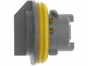 Tail Lamp Socket For 2002 2007 Jeep Liberty 2006 2005 2004
