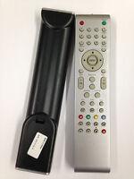 Ez Copy Replacement Remote Control Mustek Dvd-r5160m Dvd
