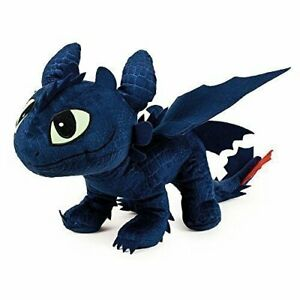 How-To-Train-Your-Dragon-Plush-soft-toy-character-Toothless-40cm15-74