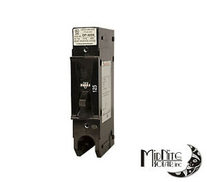 Midnite-Solar-MNEDC125RT-125-Amp-125VDC-Panel-Mount-Breaker-with-Remote-Trip