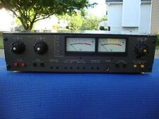 Otari MX-5050 MKIII-2 Reel to Reel Tape Recorder External Control Module Amp