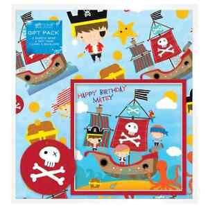 Boy Birthday Tags-Card-Happy Birthday Little Boy