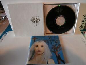 niagara-034-religion-034-ecrin-034-carton-cd-album-polydor-8434462-Fra-edition-collector