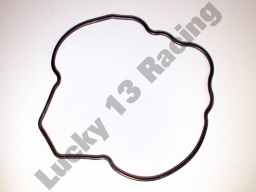 Generator Cover Gasket for Kawasaki ZX-7R P1-P8 96-03 ZX-7RR N1-N2 96-99 Pulse
