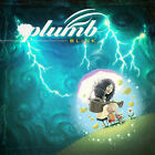 Blink by Plumb (CD, Oct-2007, Curb)