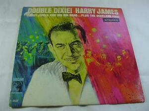 Harry-James-And-His-Big-Band-Double-Dixie