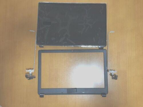 New Acer E1-570G E1-530 E1-532 Lcd top case back cover Rear lid /& bezel /& hinges