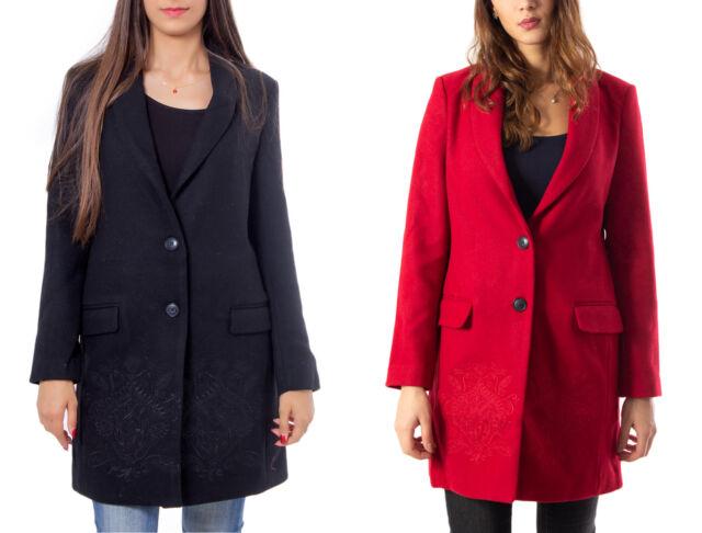 Cappotto da donna neri formale | Acquisti Online su eBay