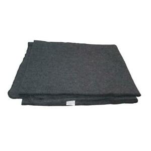 Military-Spec-Wool-Blanket-US-Made-80-20-66-x-84-Gray
