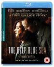 Deep Blue Sea 5021866031408 With Rachel Weisz Blu-ray Region 2