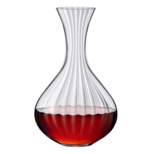 Bohemia Crystal wine Decanter Carafe 1500ml