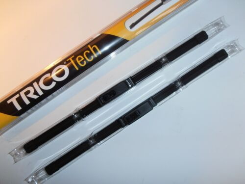 """Washer Jet Kit bonnet to Arms TRICO Wiper Blades 22/""""//22/"""" Great Upgrade"""
