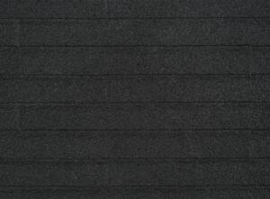 2019 Nouveau Style Kibri 34116 Piste H0, Ex-plaque, 20x12cm (prix De Base 1qm = 143,75 Euros)-te, 20x12cm (grundpreis 1qm=143,75 Euro) Fr-fr Afficher Le Titre D'origine