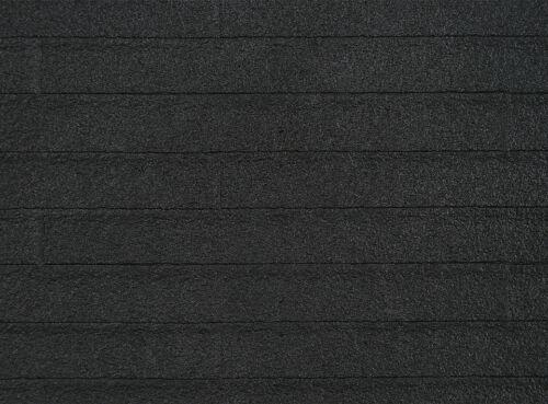 prix de base 1qm = 143,75 EUROS KIBRI 34116 Piste h0 ex-plaque 20x12cm