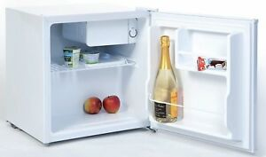 Piccolo Frigo Da Ufficio : Frigo portatile un con tiefkühlfach frigorifero bianco mini