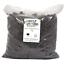 Forest-Whole-Foods-Organic-Sun-Dried-Thompson-Raisins thumbnail 5