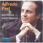 Ludwig van Beethoven - Beethoven: Diabelli Variations (2003)