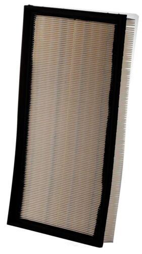 Air Filter Premium Guard PA5267