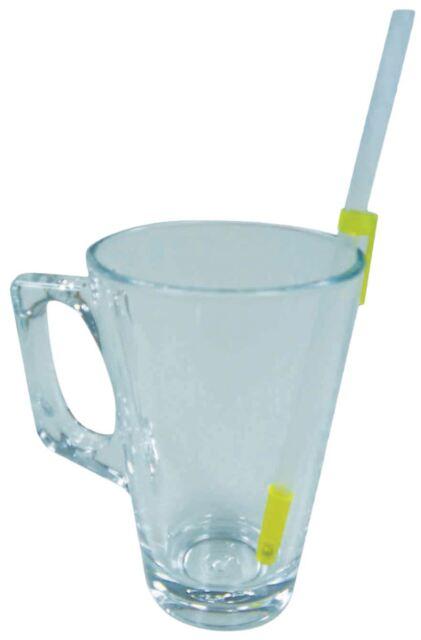 Aidapt One Way Drinking Straw