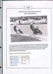 565176-Motorrad-Beleg-Autogramm-John-Hempelman