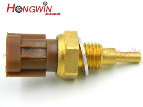 1365073H00 Coolant Water Temperature Sensor Fits SUZUKI SWIFT GRAND VITARA FIAT
