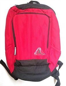 4395d57f766c Brand New With Tags Air Jordan Jumpman Classic Gym Red Black Elegant ...