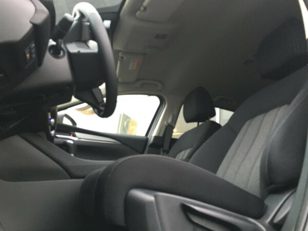 Mazda 6 2,5 Sky-G 194 Premium stc. aut. billede 7