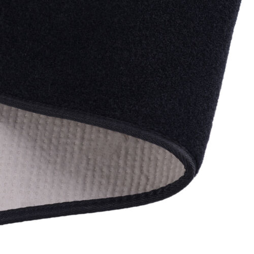 Car Inner Dashboard Cover Dash Sun Mat Pad Fit For Toyota Highlander 2017-2019