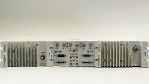 Details about DATUM Lucent RFTG 10MHz GPSdo Rubidium Oscillator KS-24019  +MANUAL