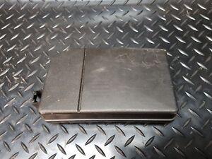 image is loading jaguar-x-type-2002-3-0-v6-fusebox-