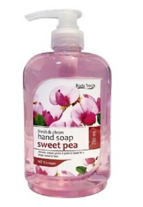 Shop8-Body-Treats-Hand-Soap-Sweet-Pea-750-ml